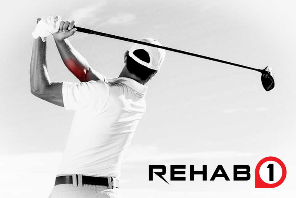 Rehab1 Blog Golf Thumbnail